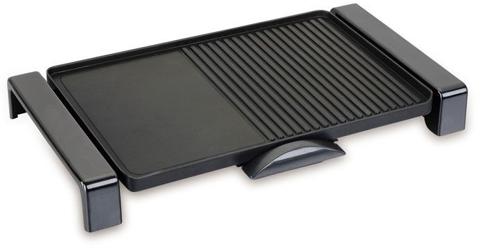 cheap stainless grills