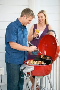 charbroil-patiobistro-red-users-lg