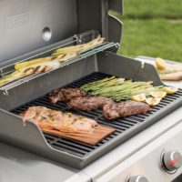 electricgrillreviews